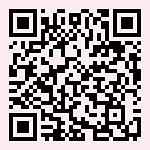 QR Code חומוס משוושה -  תפריט דיגיטלי .p