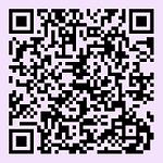 QR Code מסעדת מוברשם - תפריט דיגיטלי.png