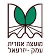 logo-1111.png