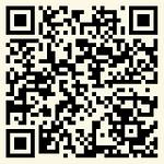QR Code יקבי תשבי TISHBI -  תפריט דיגיטל