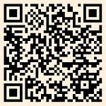 QR Code התפריט הדיגיטלי - תפריט בשיטת סר