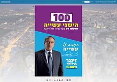 בחירות ירוקות - ישראל זינגר.png