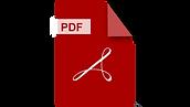 pdf-3383632_1920.png