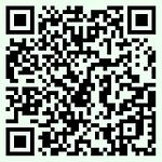 QR Code ROW BOWL -  תפריט דיגיטלי.png