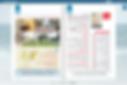 הפורמט הדיגיטלי מסך הפרסום הדיגיטלי.png