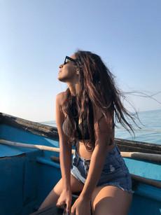 Goa (Part 2)