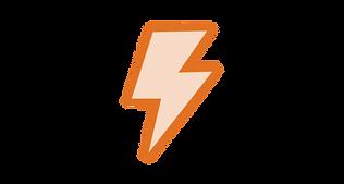 Power Hook Up Logo.png
