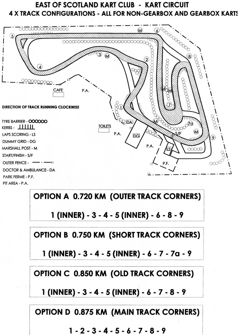 Track Layouts.jpg