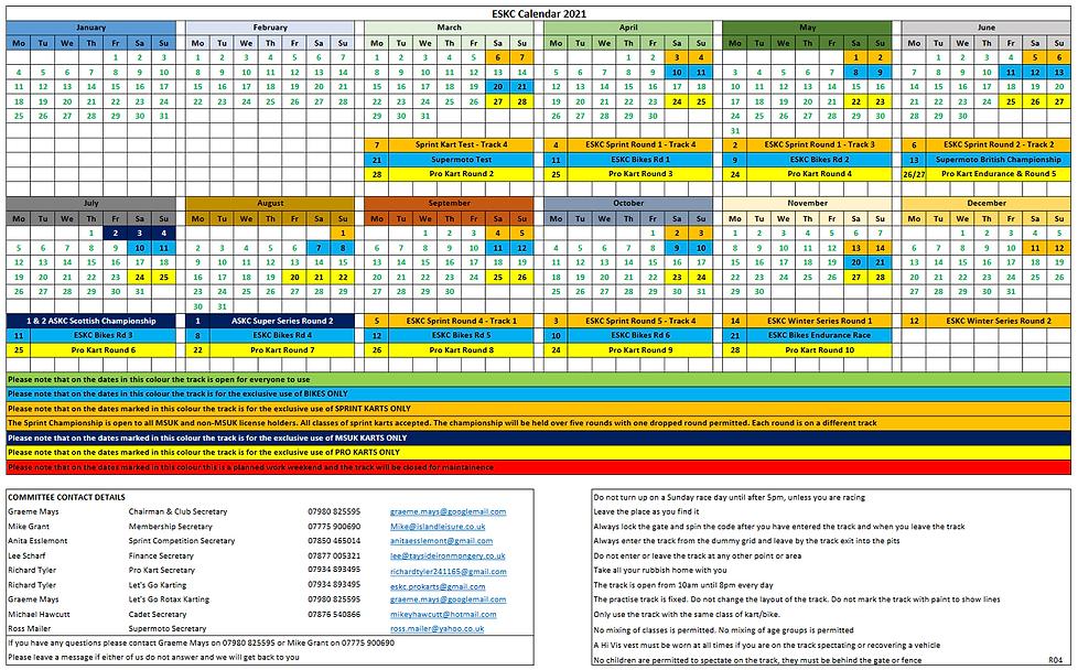 R04 2021 ESKC Calendar.PNG