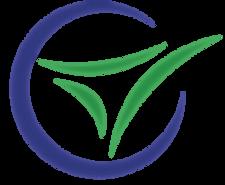 logo_La%20_Isla_vertical_edited.png