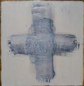 Ashen Cross