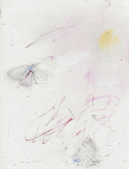 Scanned Image 12.jpeg