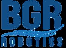 BGRRobotics_r302.png