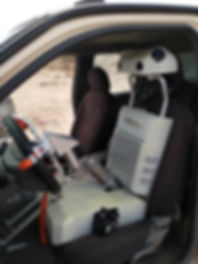 in_car_driver_side.jpg