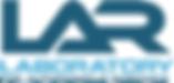 LAR-logo.png