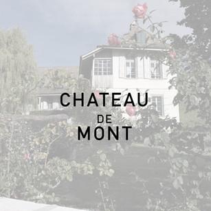 chateau-de-mont.jpg