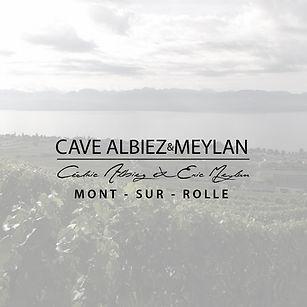 cave-albiez-meylan.jpg