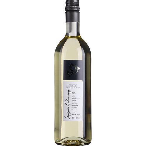 Sauvignon-Chardonnay