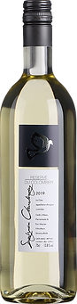 Sauvignon-Chardonnay.png