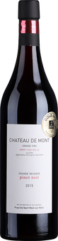 Pinot-noir-grande-reserve-2015.png