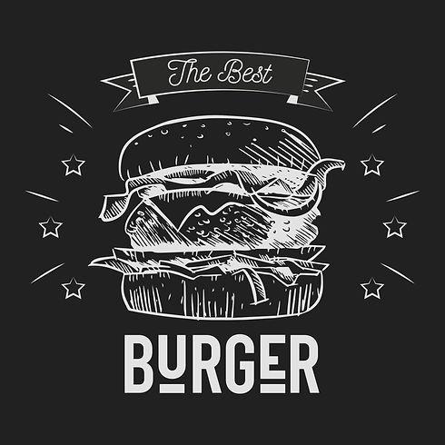 soirees-burgers-grande-vigne.jpg