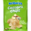 Thumbnail: St. Mary's Cassava Chips Sour Cream & Onion 40g