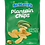 Thumbnail: St. Mary's Plantain Chips 45g (lightly salted)