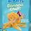 Thumbnail: St. Mary's Banana Chips Cheese & Onion 40g