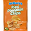 Thumbnail: St. Mary's Ripe Plantain Chips 40g (Naturally Sweet)