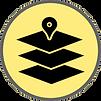 Capas de mapa.png