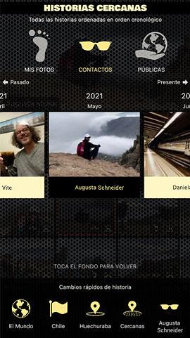 Historias screen.jpg
