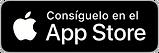 app store es.png
