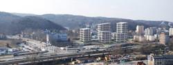Panorama1wiz