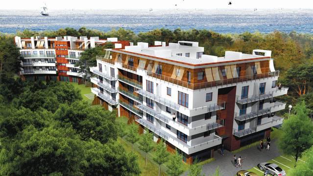 apartamenty-foka_ufKGZH1