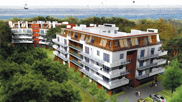 apartamenty-foka_ufKGZH1.jpg