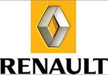Renault St Claude