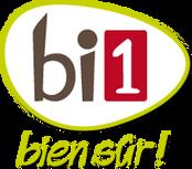 Bi 1 Bois d'Amont