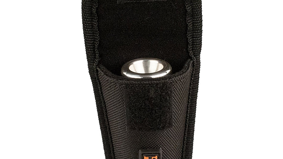 Protec Trumpet / Small Brass Single Nylon Mouthpiece Pouch