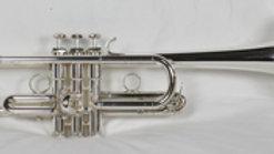 Schilke C7L C Trumpet