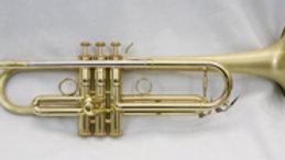 Carol CTR-506R-LL-SLP Bb Trumpet
