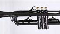Phaeton PHT-2040 Bb Trumpet