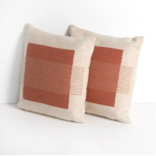 Saba Pillow