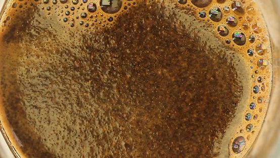 Akua's Blend CBD Kona Coffee