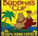 BuddahsCup.JPG