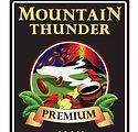 Mountain Thunder.jpg