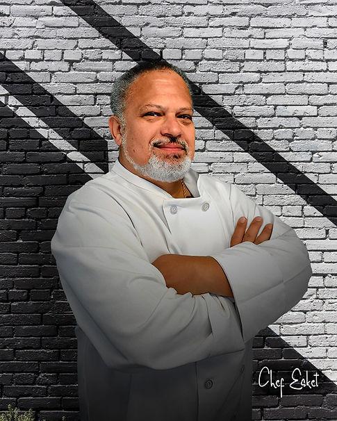 Chef_Esket.jpg