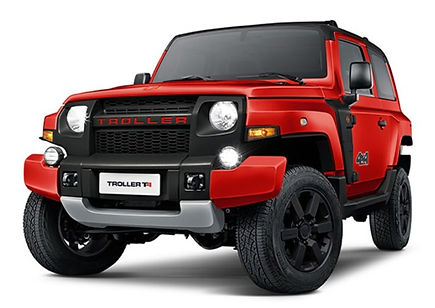 t4_red_front_edited.jpg