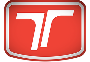 troller-logo_edited_edited.png