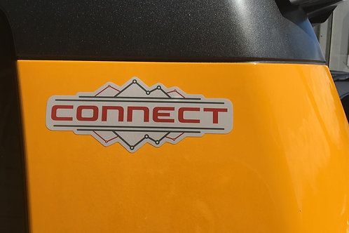 Troller T4 4x4 3.2 Diesel 2021/2021 Automático (Cor Sólida)