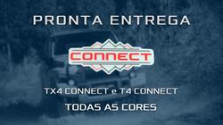FINAL ARTE CAPA PRONTA ENTREGA CONNECT (